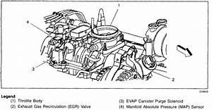 98 Chevy K