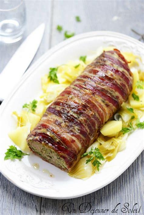 cuisiner viande hach馥 1000 idées sur le thème recettes de poulet haché sur poulet frit à la casserole hamburgerde poulet et recettes à base de poulet