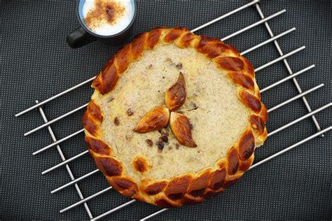 cuisine moldave pasca recette traditionnelle de moldavie 196 flavors
