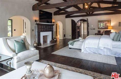 million spanish style estate  los angeles ca