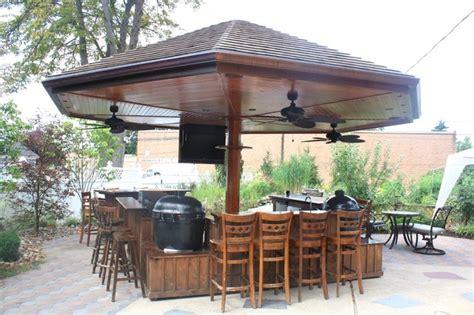 premier kamado joe ceramic grills paradise outdoor
