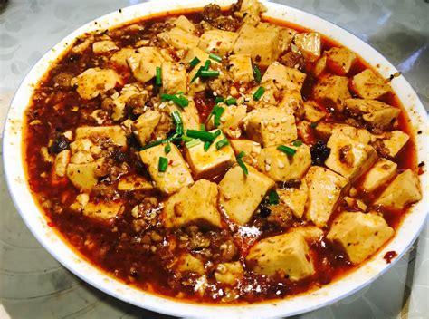 丸美屋 麻 婆 豆腐
