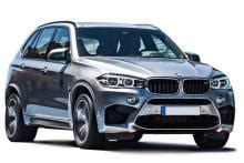 2007 Bmw X5 Reliability by Bmw X5 Suv 2007 2013 Owner Reviews Mpg Problems