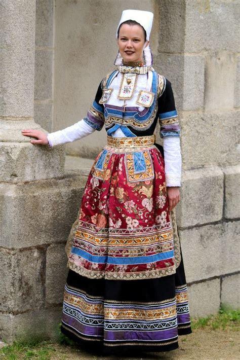robe mariage quimper la mode la bretagne et la mode by marielengloanec 184 other