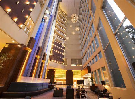 hoteles en ecuador quito guayaquil hilton ecuador