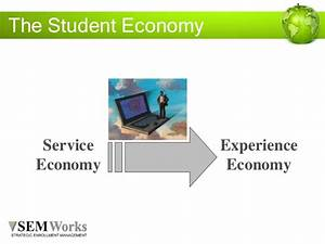WOW Higher Education Service Experience