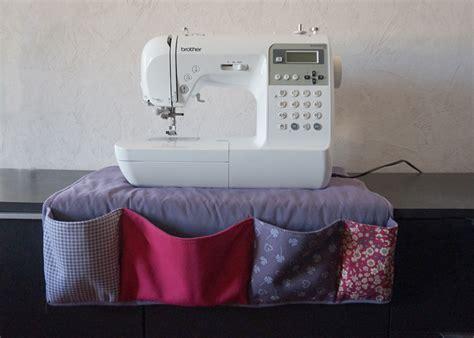 le tapis pour machine 224 coudre le couture frou frou mercerie contemporaine