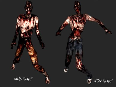 killing floor wiki clot related keywords suggestions for killing floor clot
