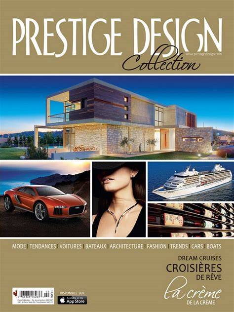 Interior Decorating Magazines Canada by Top Interior Design Magazines In Canada