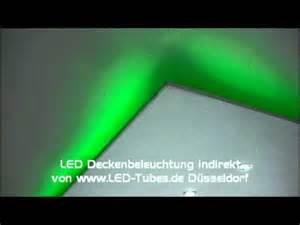 deckenbeleuchtung wohnzimmer indirekte deckenbeleuchtung wohnzimmer mit led stripes wohnraumgestaltung