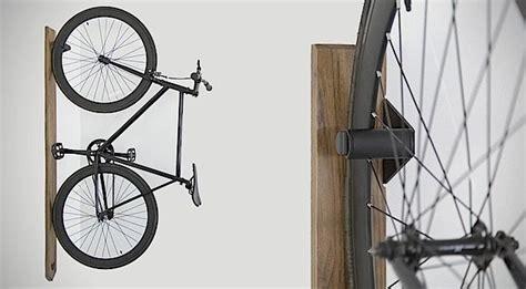 Garage Fahrrad Aufhängen by Snygo Files001 Artifox Bike Rack 自行车挂件 Vertical Bike