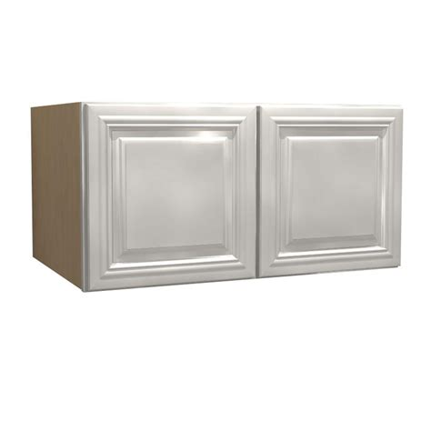 Home Decorators Collection Coventry Assembled 30x18x24 In
