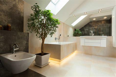 Marmor Badezimmer  Wintersohle Fliesendesign