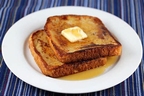 simple toast recipe basic french toast recipe free delicious italian recipes simple easy recipes online