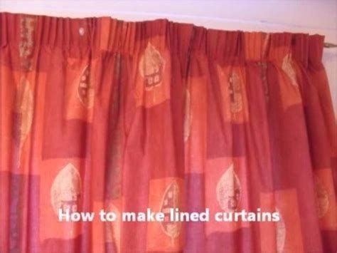 Make Blackout Lined Curtains Dunelm Duck Egg Blue Eyelet Curtains Can You Put Over Wood Blinds How To Up Vertical Hang Dark Long Whitworth Stripe Lined Teal Bedrooms Putting