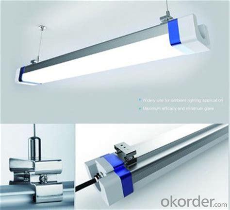tri proof light buy tri proof led fluorescent light t8 tri proof light