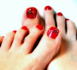 Amazing toe nail art designs ideas for beginners learners