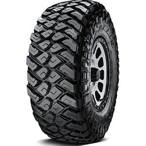 top    road tires suv truck   review