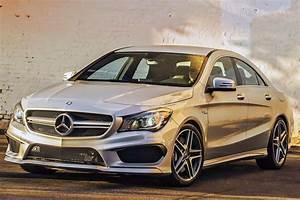 Mercedes Classe A 2014 : used 2014 mercedes benz cla class sedan for sale cla class sedan pricing edmunds ~ Medecine-chirurgie-esthetiques.com Avis de Voitures