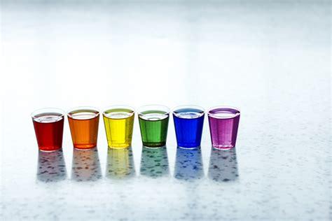 substance abuse   lgbt community st step