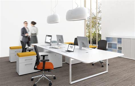bureau open space noise in the open office regalmark