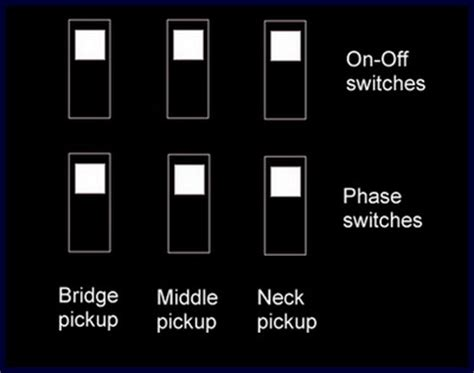 brian  pick  wiring diagram