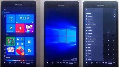 Lumia Windows 950 Arm Xl Install Mobile