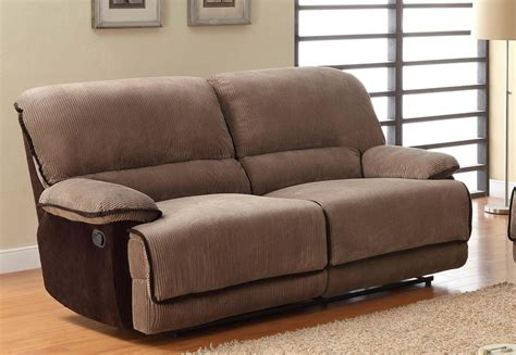 Sofa Covers For Reclining Sofas by 20 Top Slipcover For Reclining Sofas Sofa Ideas