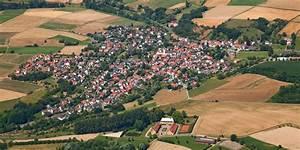 Stadtteil Von Albstadt : albstadt stadt alzenau ~ Frokenaadalensverden.com Haus und Dekorationen