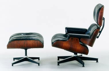 Herman Miller sues Canadian company for selling iconic ...