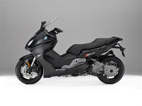 Bmw C 650 Motorcycle 2016 bmw c650 sport review
