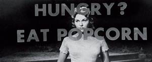 Does Subliminal Advertising Actually Work? - Brief, News ...