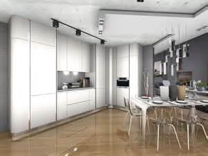 kitchen ideas modern kitchen design ideas 2017 house interior