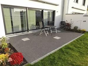 peinture epoxy beton exterieur peinture rev tement epoxy With peinture pour beton exterieur