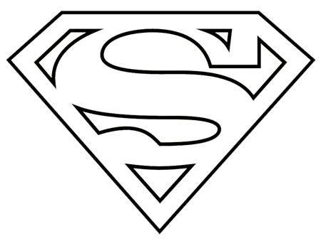 Ironman Artwork by Best 25 Super Man Logo Ideas On Pinterest Logo Superman