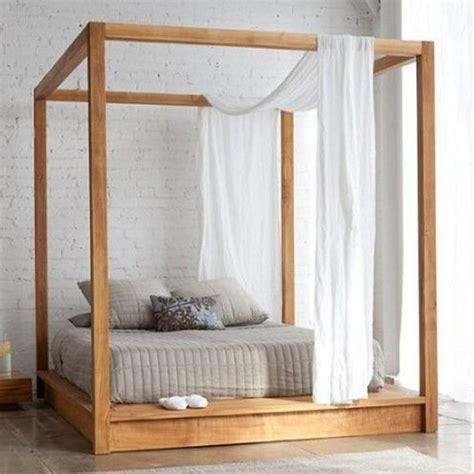 metal canopy bed pewter with curtains curtains for canopy beds pewter metal size canopy
