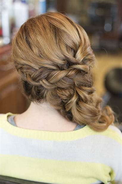 Hair Hairstyles Updo Very Hairstyle Updos Really