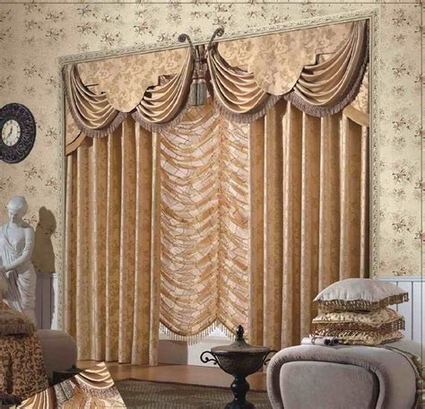 American Draperies by Arab Style Curtains Buy Arab Style Curtains European
