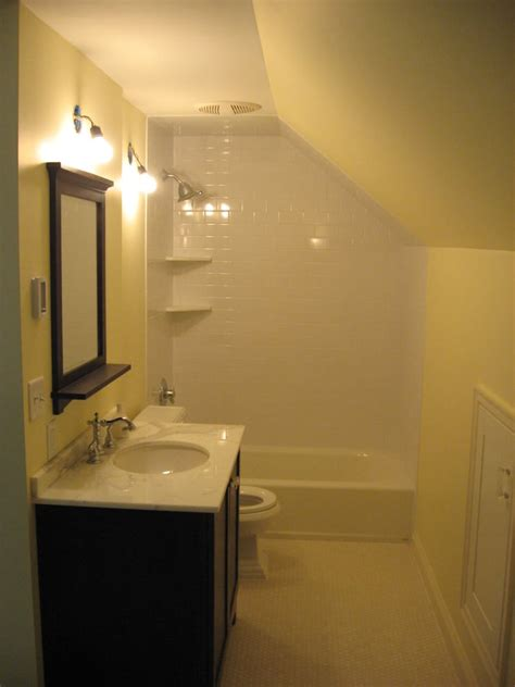 attic bathroom designs bathroom designs design