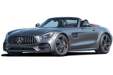 mercedes amg gt roadster  review carbuyer