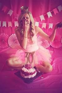 Smash Cake 30 |... Smash Cake Quotes