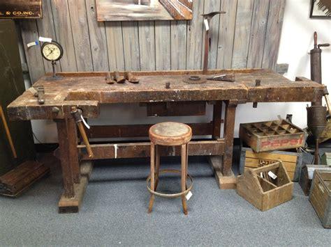 german workbench badger woodworks