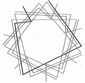 A Survey Of Venn Diagrams  Geometric Variations