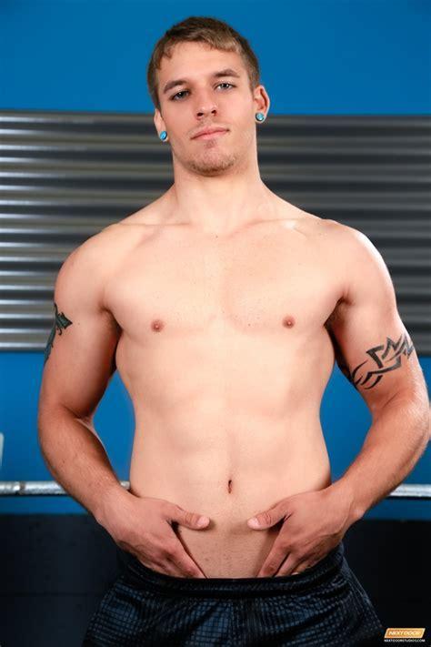 Robert Longwood Nextdoormale Naked Men Pics Vids