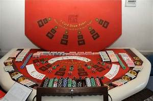 best odds at casino slots