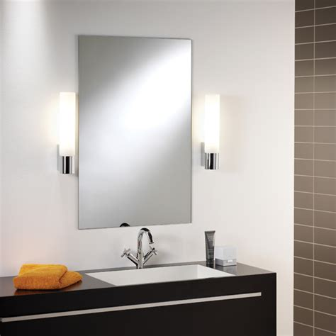 Bathroom Mirror Lights Uk by Bathroom Lighting Bathroom Shower Room Lights