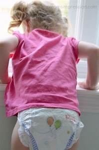Huggies #SnugandDryPlus Exclusively at Costco- A Mom's ...