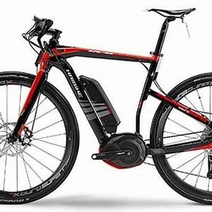 E Bike Pedelec S : speed pedelec snelle e bike ~ Jslefanu.com Haus und Dekorationen