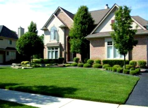 How To Create Landscaping Ideas For Front Yard On A Budget