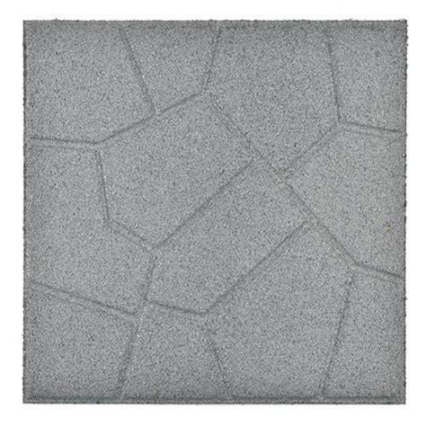 best 25 patio tiles ideas on pinterest outdoor tile for